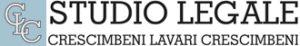 logo-CLC1
